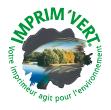 Compo 72 – Imprimeur offset & numérique Sarthe Paris Le Mans éco responsable Imprim'vert