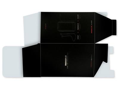 Compo 72 – Imprimeur offset & numérique Sarthe Paris Le Mans étui packaging
