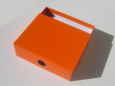 Compo 72 – Imprimeur offset & numérique Sarthe Paris Le Mans packaging boite