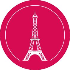 Compo 72 – Imprimeur offset & numérique Sarthe Paris Le Mans réactif près de Paris